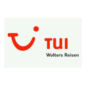 TUIwolters