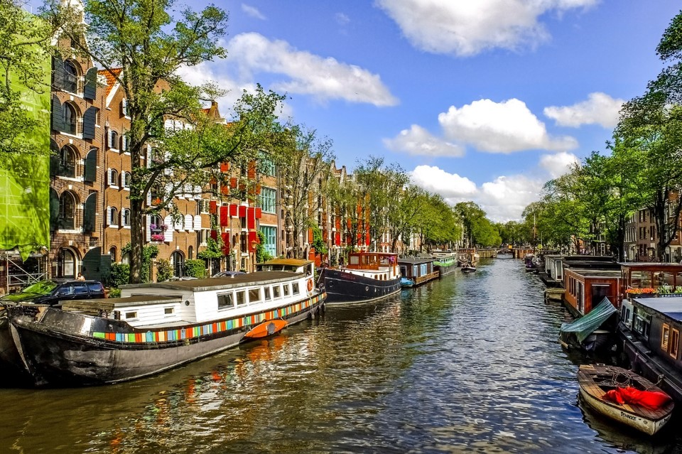 canal-2659062_1920_web
