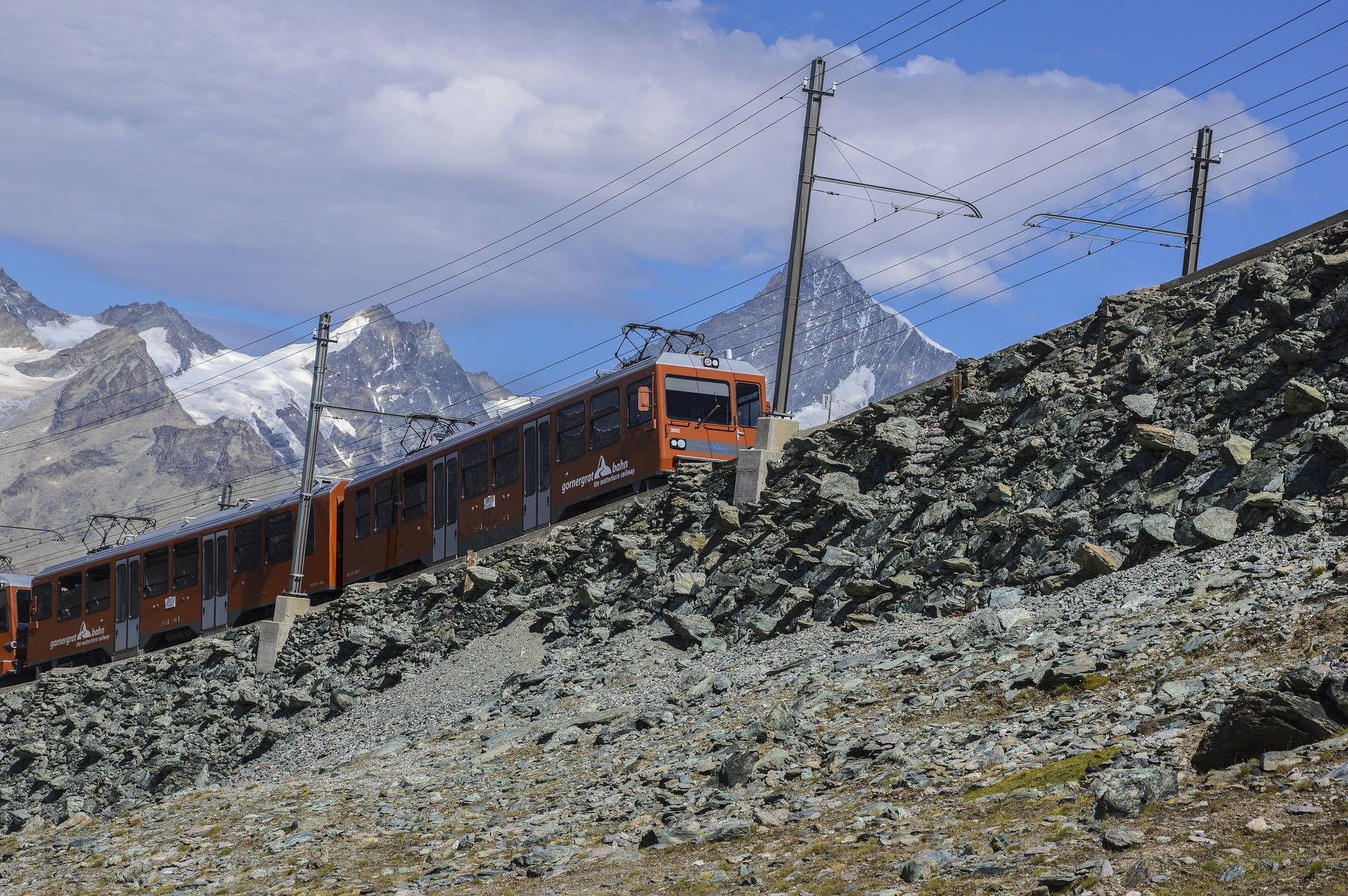 gornergrat-2706098_1920_web