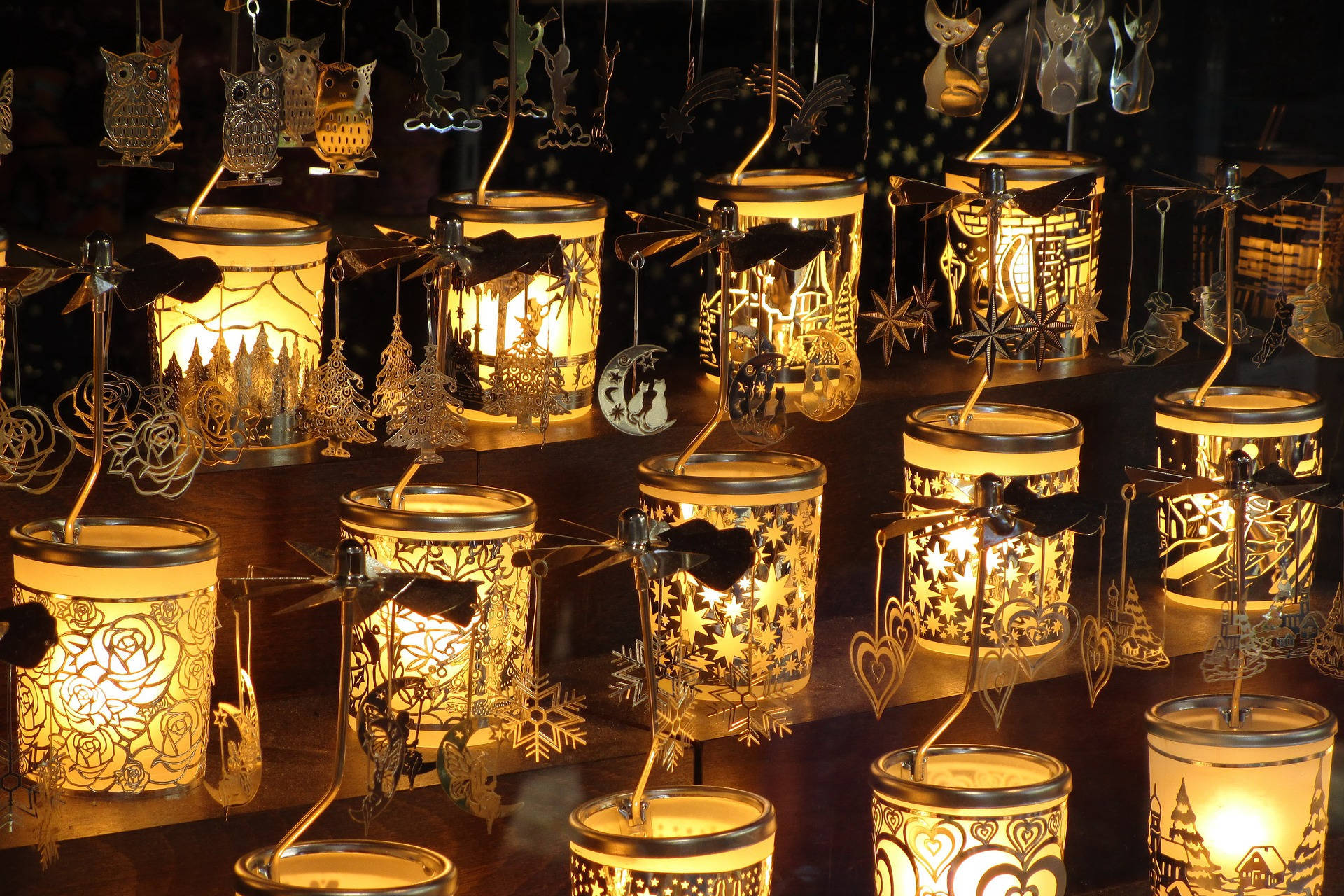tea-lights-1742638_1920_web