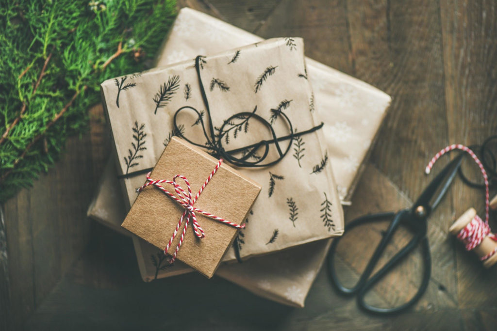 gifts-2998593_1920_web